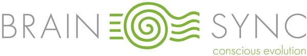 Brain Sync Logo