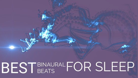 best binaural beats for sleep